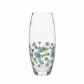 ФЛОРА ваза декор 26 см