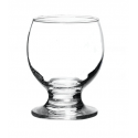 Набор стаканов БИНГО 220 МЛ