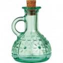 Бутылка для масла Olivia 220 мл