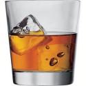 Стакан для виски Измир, 280 мл, 12 шт.