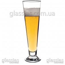 PALLADIO стакан 545 гр.  (набор 1 шт.)
