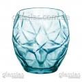 ORIENTE стакан 400 гр.  (набор 1 шт.)
