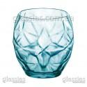 Набор стаканов 400 гр. ORIENTE (набор 1 шт.)