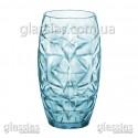 Набор стаканов 470 гр. ORIENTE (набор 1 шт.)