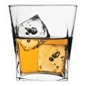 Балтик стакан 310 гр. виски (набор 6 шт.)