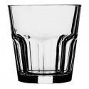 Касабланка стакан 205 гр. сок (набор 6шт.)