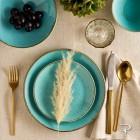 Porland Seasons Turquoise