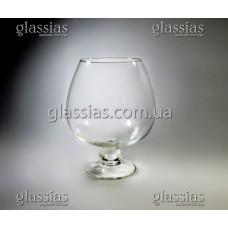 Ваза бокал, 12 литров, h-370мм., d-280мм.